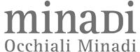 Minadi