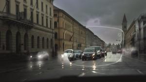 Zeiss_DriveSafe_City_Regenfahrt_1080