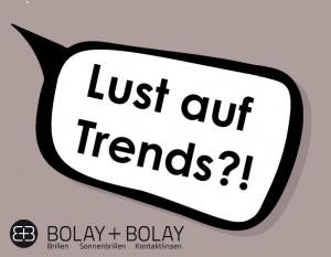 lust-auf-trends
